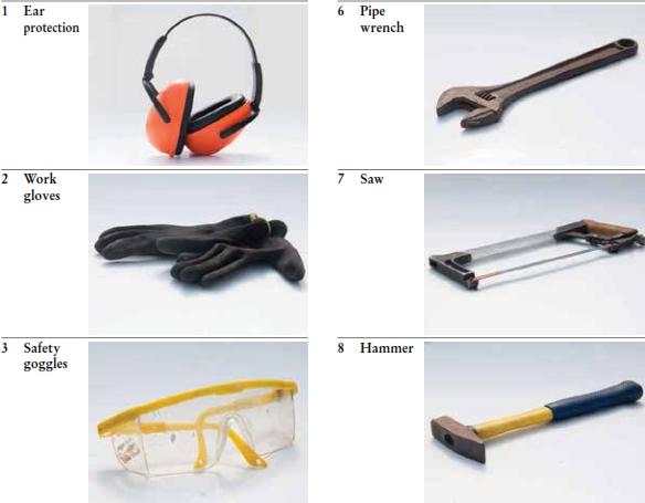 Vật liệu và dụng cụ cần thiết (4)