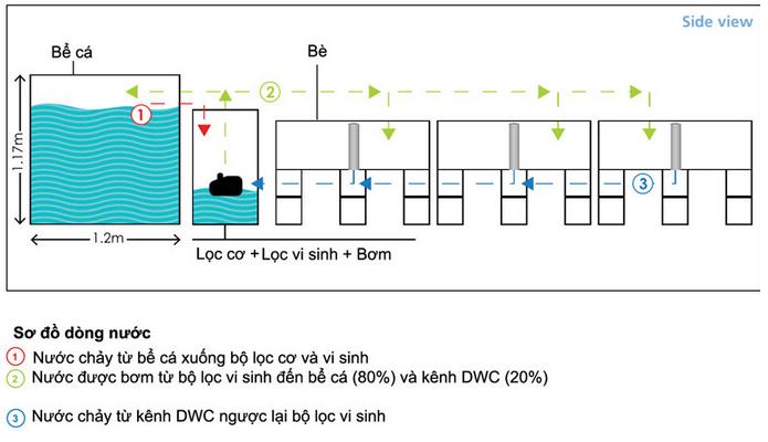 DWC-3